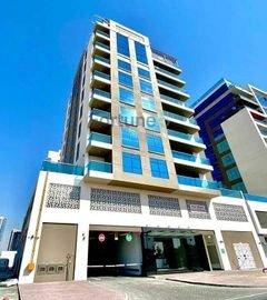 مبنى سكني للإيجار في دبي، 929 متر مربع، السطوة، شارع السطوة