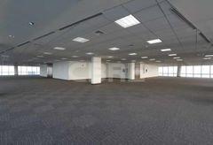 مكتب تجاري للإيجار السنوي في برج يوبورا 1، 3 طوابق كاملة، 4785 متر مربع، الخليج التجاري، دبي