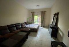 استوديو مفروش للإيجار السنوي في زين كلاستر، 44 متر مربع، ، ديسكفري جاردنز، دبي