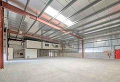 مستودع للإيجار السنوي في مجمع دبي للاستثمار، 782 متر مربع، المرحلة 2، دبي