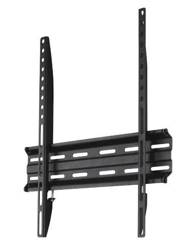 Hama TV Wall Bracket, 165 cm 65 inch, Black