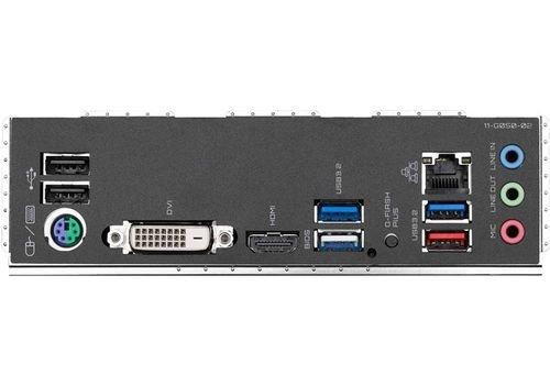 مذربورد ألعاب جيجابايت Gaming X، شريحة B550، معالجات AMD، قياس ATX