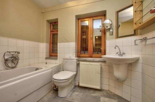 شقة للبيع في تركيا، 120 متر مربع، غير مفروشة، اسطنبول، بيوغلو