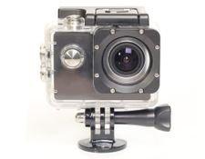 كاميرات الحركة والأكشن